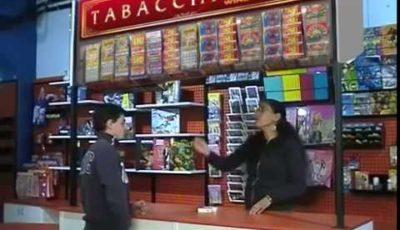 arredo-tabacchi